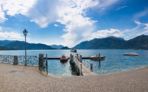 Italien_ComerSee_iStock_000007293595Small